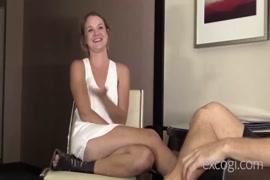 Video erotico de renata do ratinho