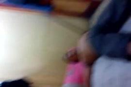 Porno angolano nas escola