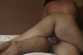 Baixar video xxx porno