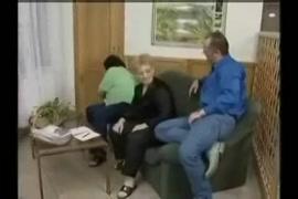 Vidio irma seduz irmao e faz sexo com ele