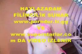 Xxx vídeos pornografico de 5 homens com uma mulher baixar agora