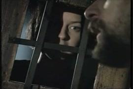 Xxx.porno video curto