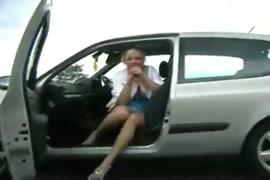 Dawmload de videos de porno baixa rapido