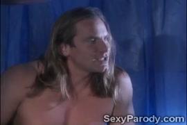 Videos de pornografia angolana