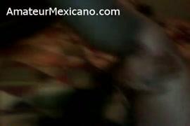 Xvideos de mulheres levando chupada no grilo ate gozar
