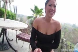 Baixar videos porno gratis para celulares
