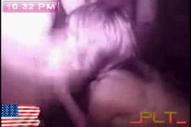 Meninas criãnças pelada buceta lisa