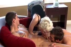 Sanba porno baixar videos de mamae