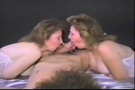 X videos porno de ninfetas brsdileiras evirgens psta baixar