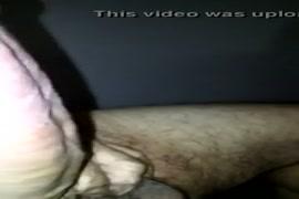 Video porno com adolecente gratis