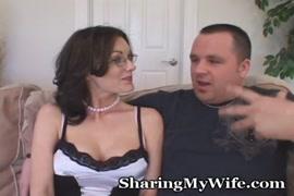 Xvideo filho depilando a mae