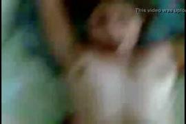 Assistir filme pornô completo mulher transando com cachorro