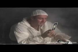 Quais os melhores cites para baixar videos porno