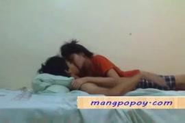 Video caseiro homem se mastunado