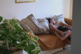 Xvideo fazedo crueldade com novinhas