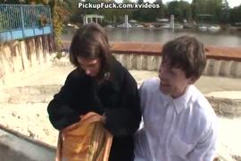 Video de mae fudendo e filho.vendo