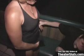 Videos porno para baixar gratis no celular
