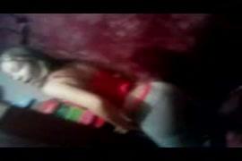 Download de videos de homens estrupando mulher