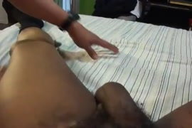 Xvideo mulheres transando com cavalos