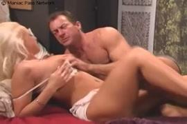 Baixa videos de sexo das gorda