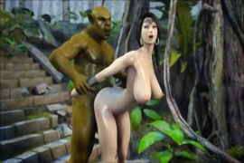 Mae pega filho vedo vidio porno no celular