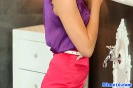Baixa video de sexo mae ensina a filha