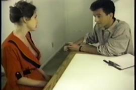 Videos pornos curtos para ver no celular