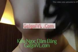 Abaixar video xxvideo mulher com busetao