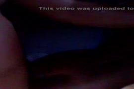 Videos de meninas virgem sendo estrupada por muitos meninos de verdade buceta perta