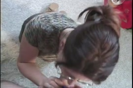 Video porno de homem chupando bico do peito de mulhee ela gozar