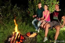 Xvideos de mulheres com bichanas peludas