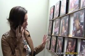 Fotos da xuxa mostrando a buceta peluda