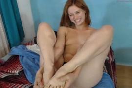 Videos de bucetas enormes para baixar direto no celular gratis peperonity.com