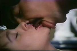 Videos des sexo com negras baichar