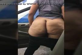 Indias xvideos