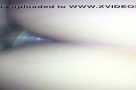 Baixar vídeos de sexo grátis para celular com coroas negras
