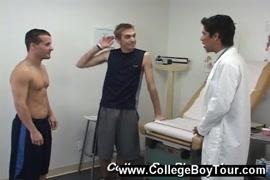 Videos de sexi japa sendo comida no onibus