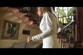 Ver video porno no pornhub de mulher dao pro cavalo