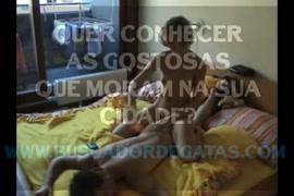 Fazer download de vídeo de lésbica fazendo sexo