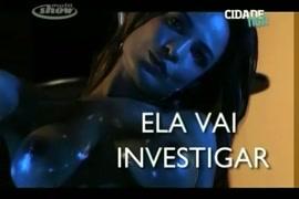 X vidios pornos com as bucetas mais grandes do brasil gratis