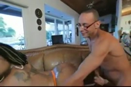 As panteras sexo filmes completos os pintores