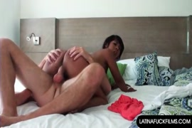 Video porno brutal com mulheres do bumdao