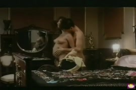 X video porno com estrupador