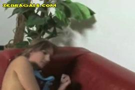 Video filho estrupando a mae