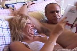 Baixa video de porno sexy no celular