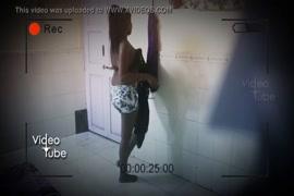 Videos de mulheres sendo estrupada por eletricistas no x videos