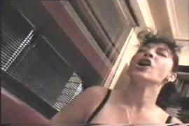 Video de sexo com gravida em casa de massagem