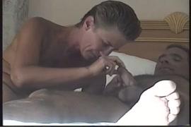Fotos de homens velhos pelados de pau duro