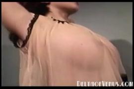 Baixar video porno gratis para asistir no celular