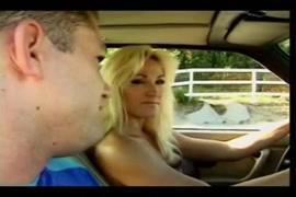 Video de duas mulher e um homen para feser dauloud